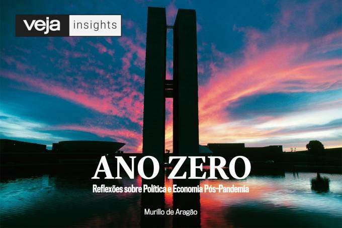 Veja-Insights-Ano-Zero