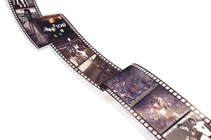 arte-filme