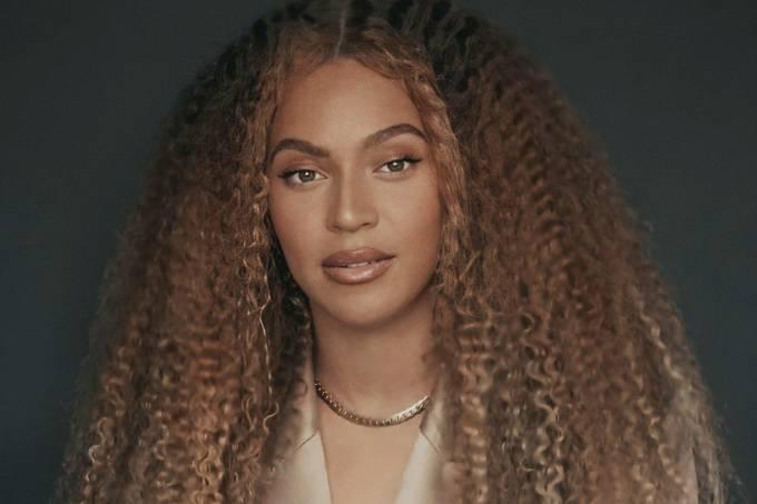 beyonce-fala-em-dear-class-of-2020-sobre-sexismo-e-black-lives-matter-1591566044680_v2_1600x1474