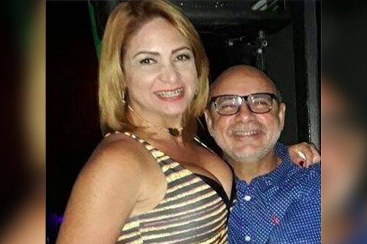 Queiroz e Márcia podem ter novidade logo mais no STF