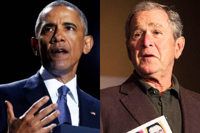 mundo-eua-george-w-bush-20170228-02-copy