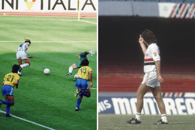 placar-1990-brasil-sao paulo-rebaixamento