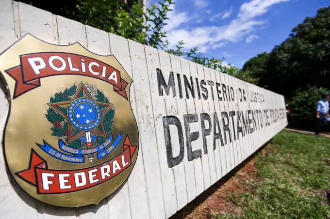 sede_da_policia_federal_em_brasilia0505202670