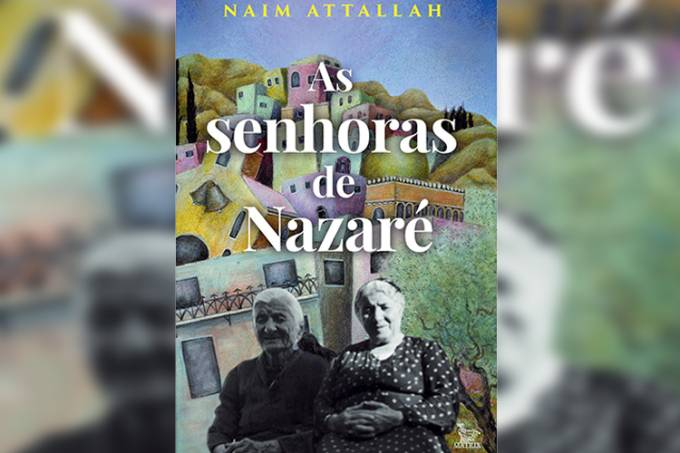 1-CAPA LIVRO AS SENHORAS DE NAZARE – NAIM ATTALLAH.jpg