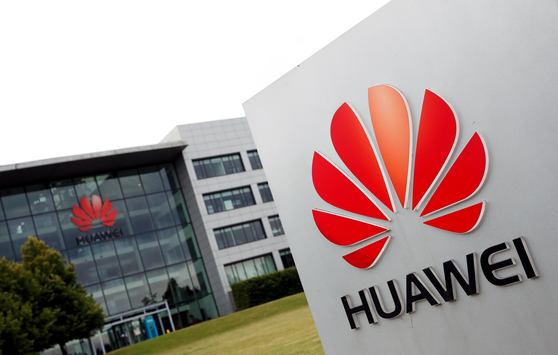 Huawei está de volta no páreo da rede de internet 5G do Brasil