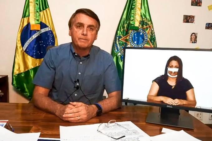 23_07_2020_live_bolsonaro