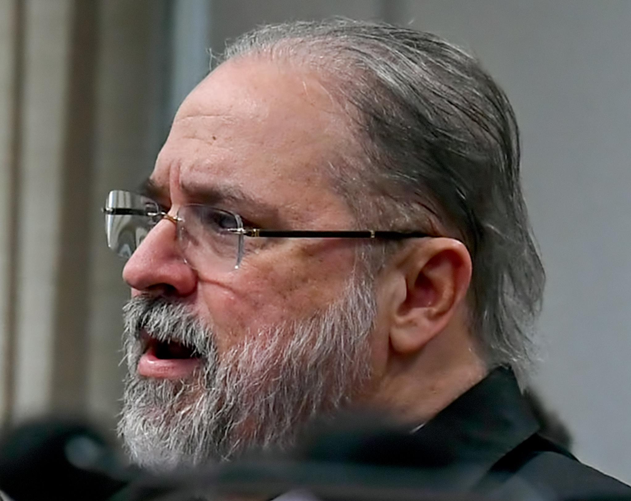 Autorizado por Bolsonaro, Augusto Aras tenta emparedar a Lava Jato ...