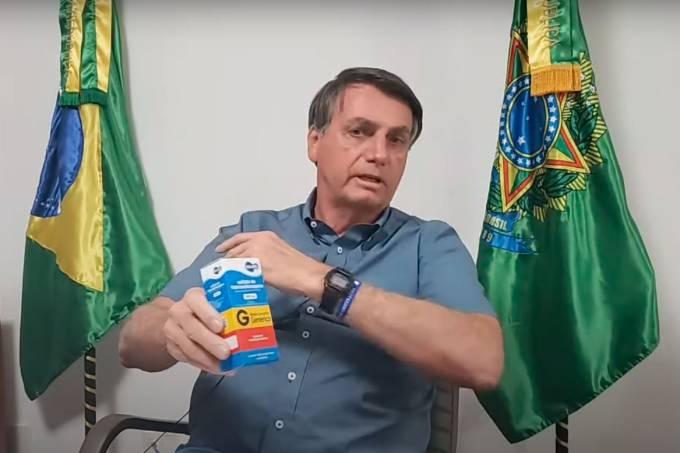 Bolsonaro 7