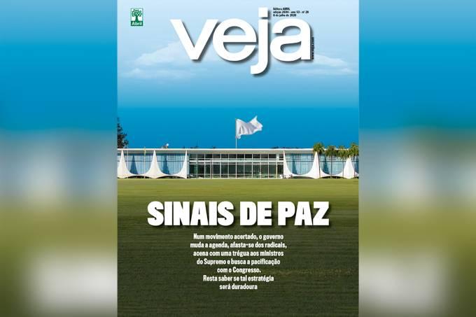 CAPA-DE-VEJA-2694-H