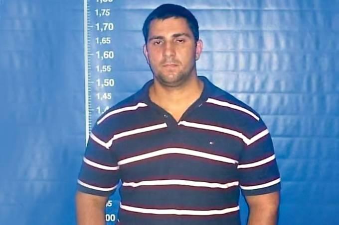 CAPITAO ADRIANO NOBREGA-MORTE-ESPLANADA-BAHIA-2020- (1).jpg