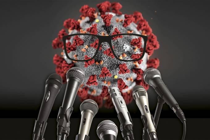 CORONAVIRUS-SARS-CHINA-ILUSTRACAO-2020-2
