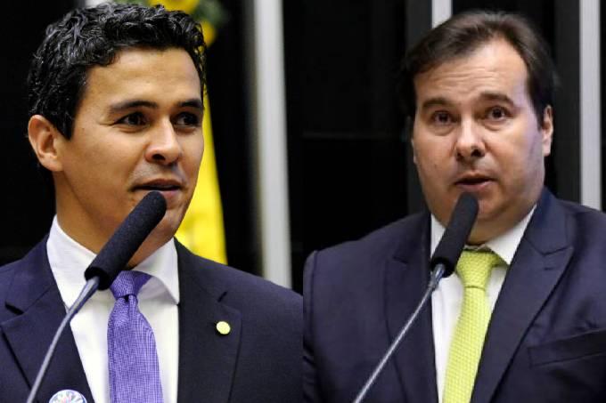Diego e Rodrigo