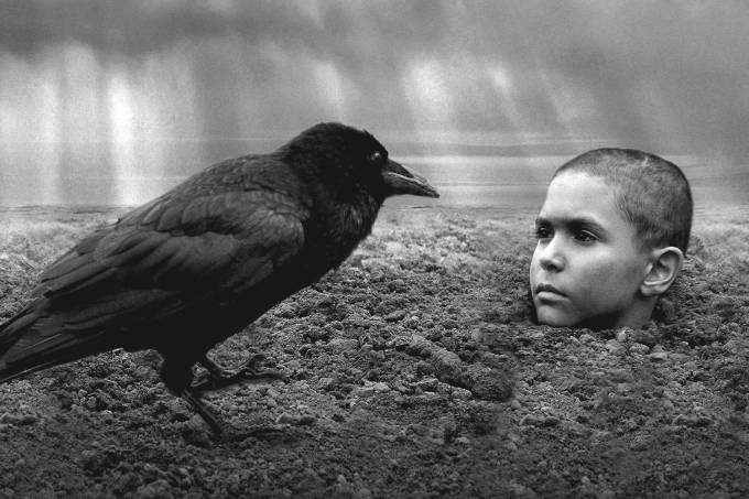 FILME-THE-PAINTED-BIRD-05.jpg