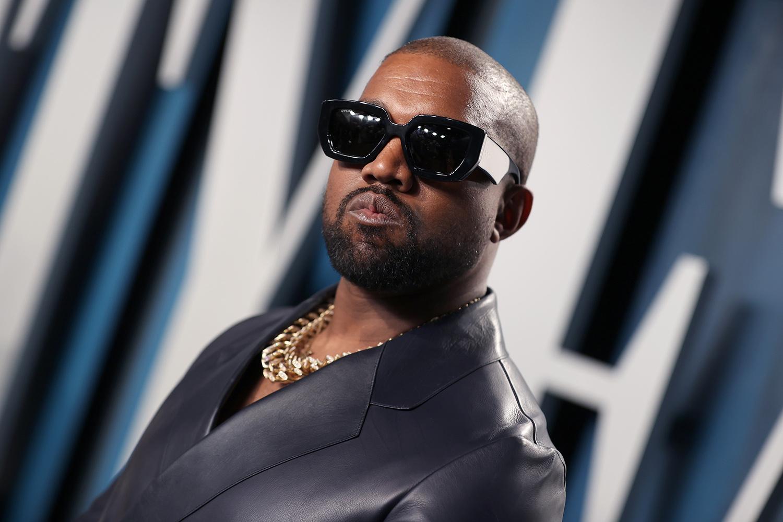 Kanye West, a história do 'gênio atormentado' que quer ser presidente | VEJA