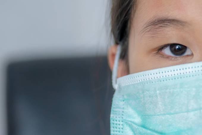 Protection against flu viruses