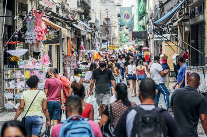 The City of Rio de Janeiro Brings Forward the Reopening of Further Businesses Amidst the Coronavirus (COVID – 19) Quarantine