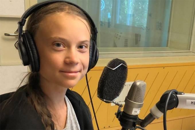 Greta-Thunberg-2