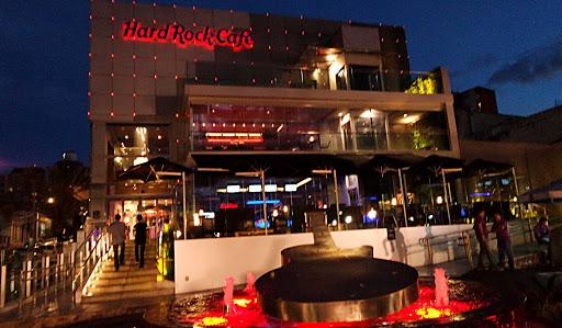 Hard Rock Curitiba