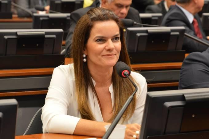 Iracema Portella (2)