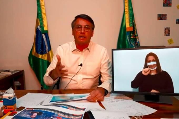 Live Bolsonaro jpeg