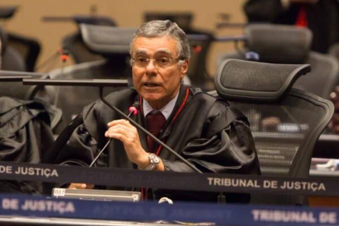 Milton Fernandes de Souza