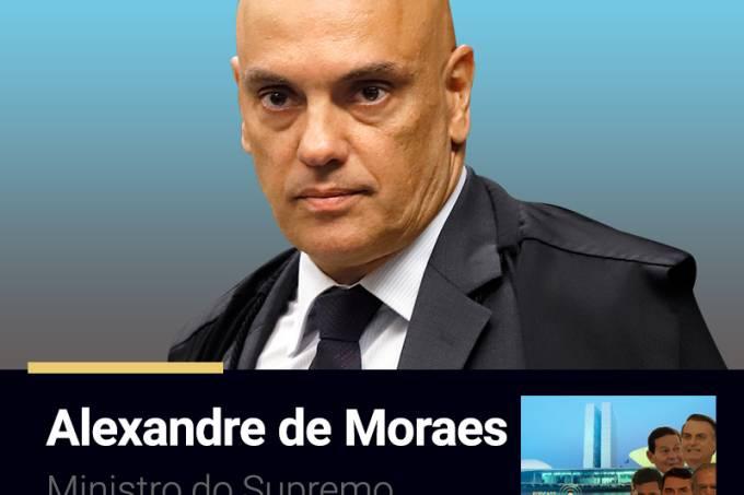 PODCAST-funcionario-semana-Alexandre-Moraes