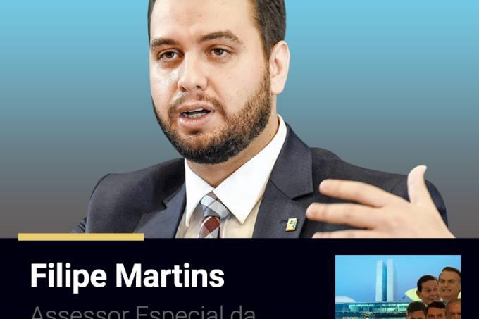 PODCAST-funcionario-semana-Filipe-Martins