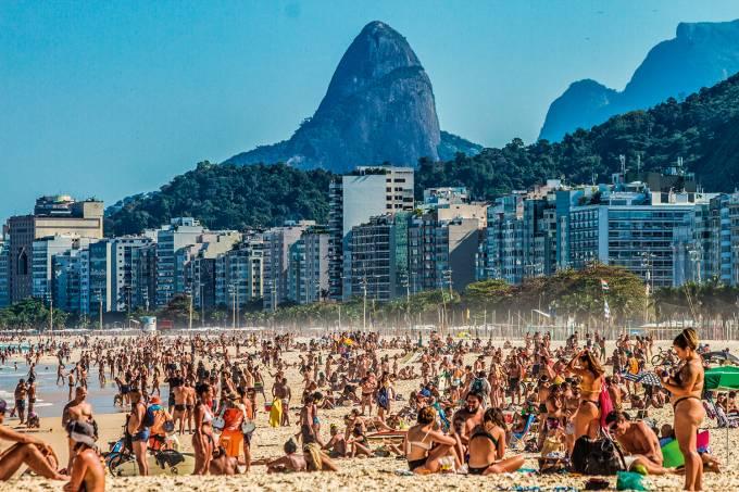 PRAIA DE COPACABANA-RIO DE JANEIRO-COVID 19-BRASIL-2020-12.JPG