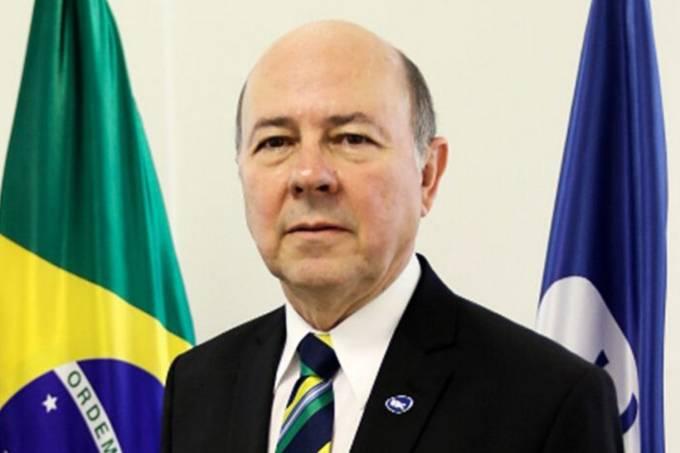 Pereira Gomes (2)