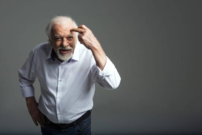 Sergio-Ricardo
