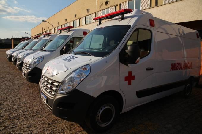ambulancias01
