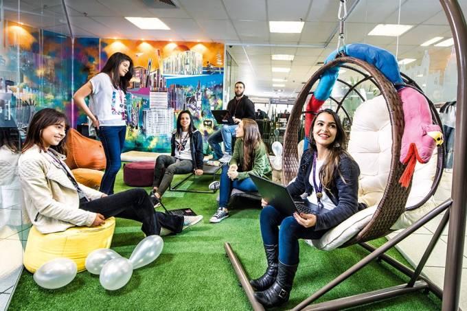 ClearSale cria holding para expandir negócios na pandemia