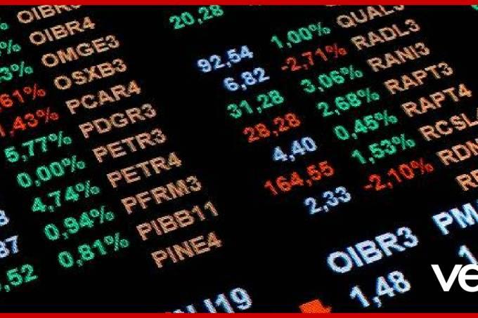 economia-b3-bolsa-de-valores-20190430-004-copy (1)