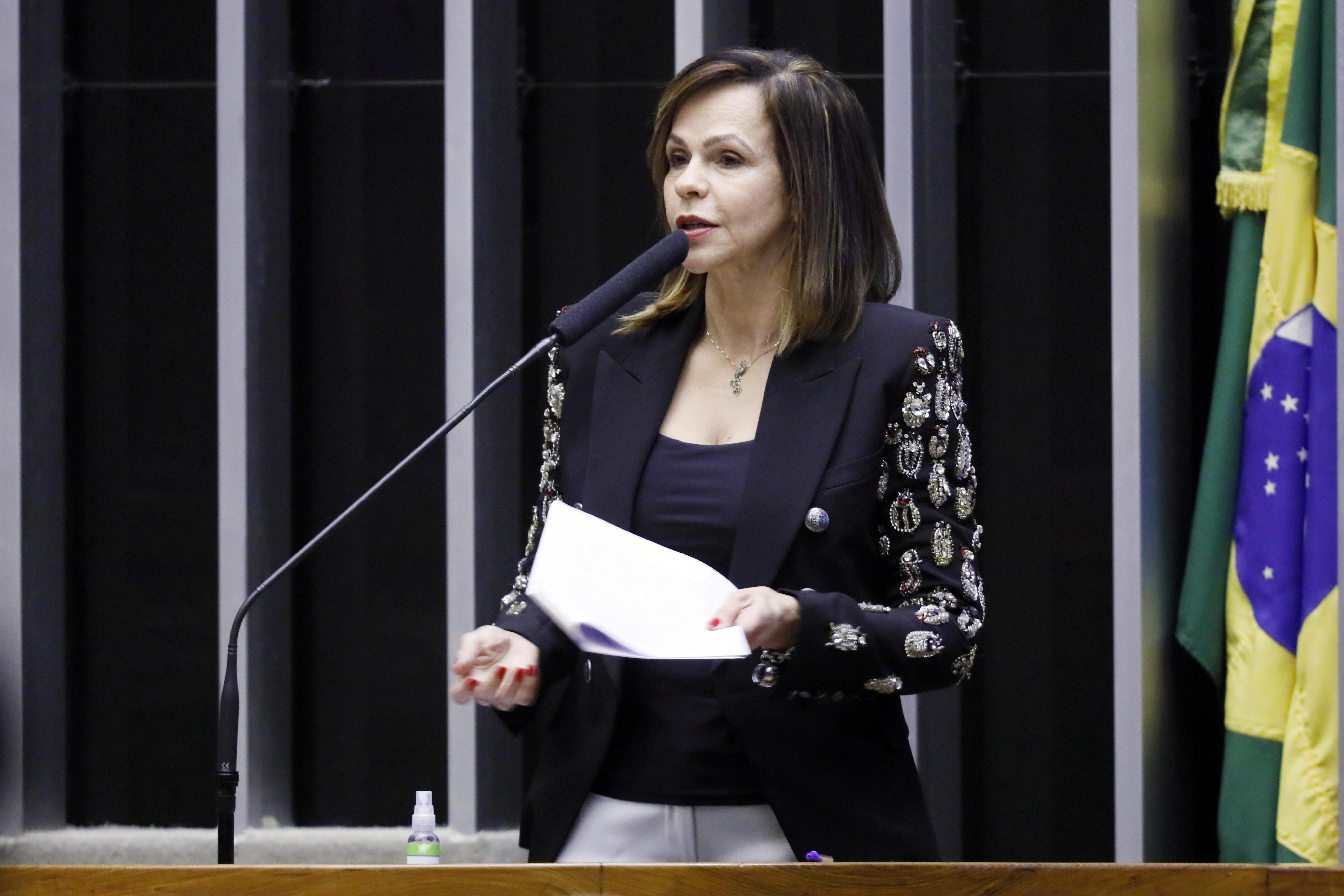Câmara aprova PEC do novo Fundeb, com repasse maior da União