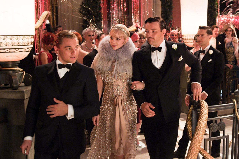 Na onda 'Bridgerton', 'O Grande Gatsby' vai virar série com elenco diverso