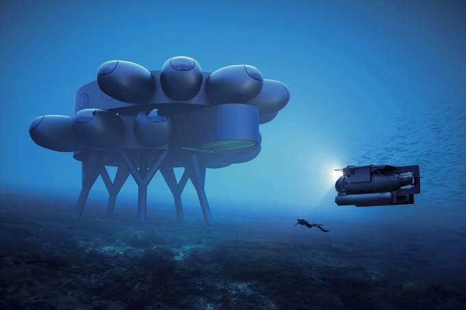 proteus-yves-behar-underwater-habitat-architecture_dezeen_2364_col_1.jpg