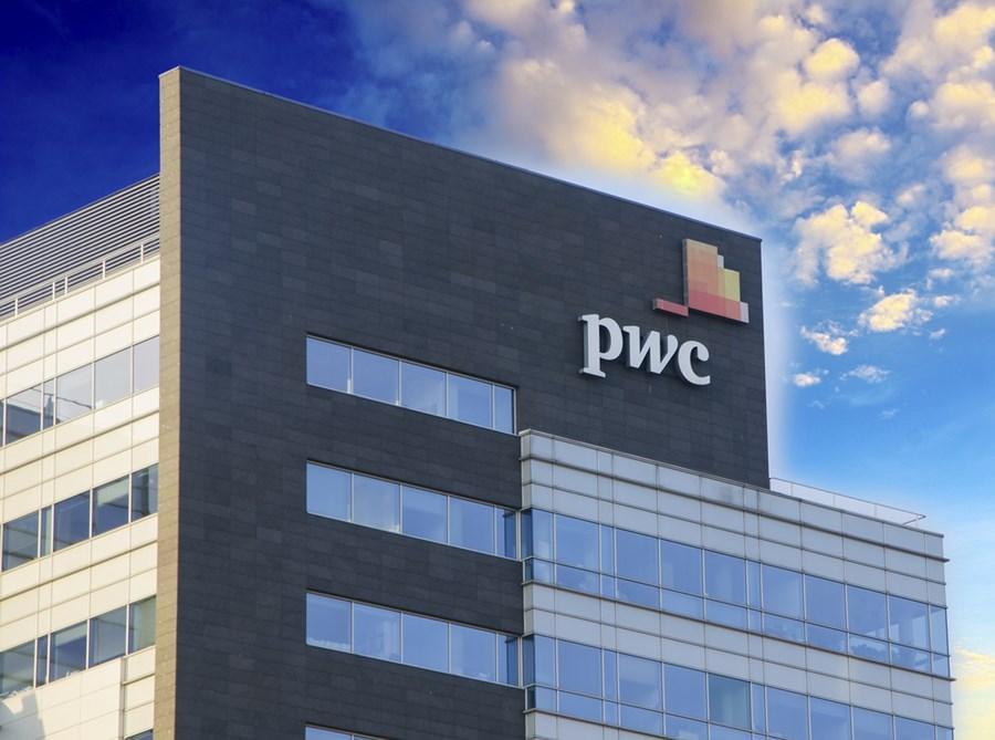 Resultado de imagem para PWC