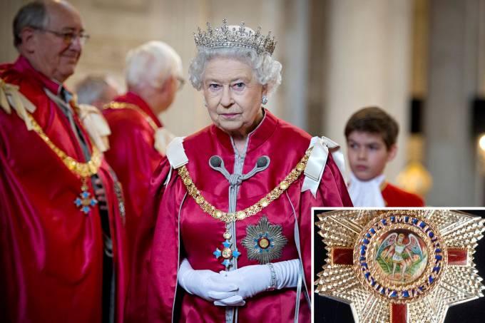 rainha-elizabeth-evento