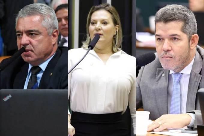 Reaproximação do PSL com Bolsonaro divide o partido