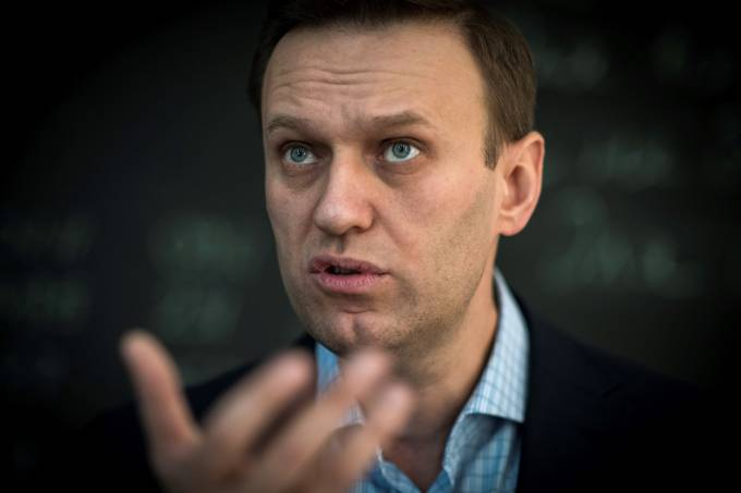 FILES-RUSSIA-POLITICS-OPPOSITION-NAVALNY