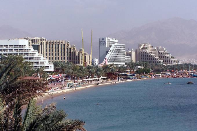1024px-north-beach-eilat