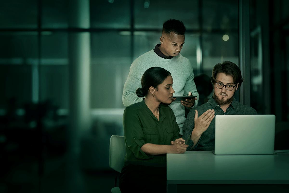 Pandemia acelera a transformação digital e reconfigura a atuação de TI