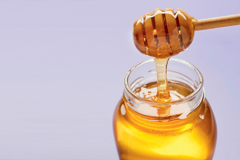 A medicina descobre os reais benefícios do mel | VEJA