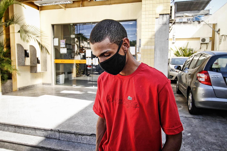 Pesquisa exclusiva: 61% dos brasileiros acham que o país é racista