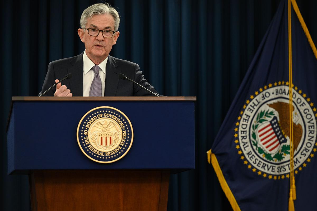 Decisão do Fed: o que esperar do comunicado de política monetária dos EUA