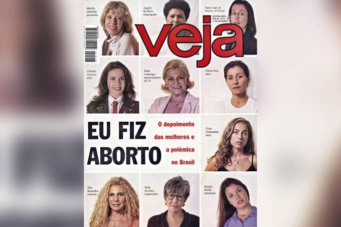 Capa-da-revista-Veja,-edição-1513,-de-17-de-setembro-de-1997..jpg