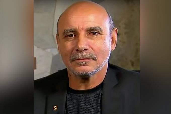 FABRICIO QUEIROZ-MOTORISTA-SBT-2019 39.jpg