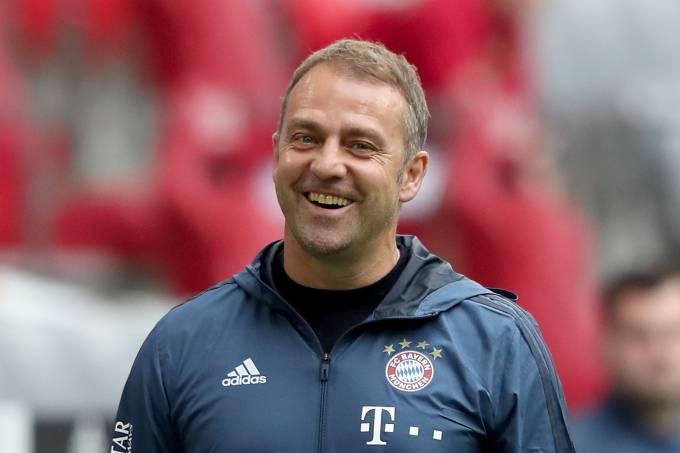 FC Bayern Muenchen v Sport-Club Freiburg – Bundesliga
