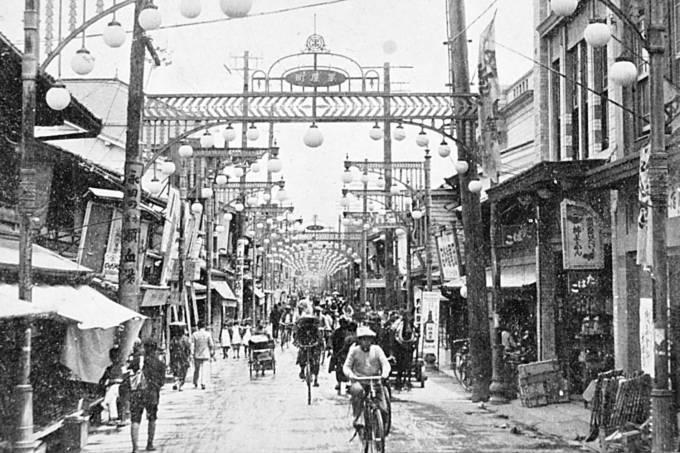 Hiroshima-Nagasaki-2