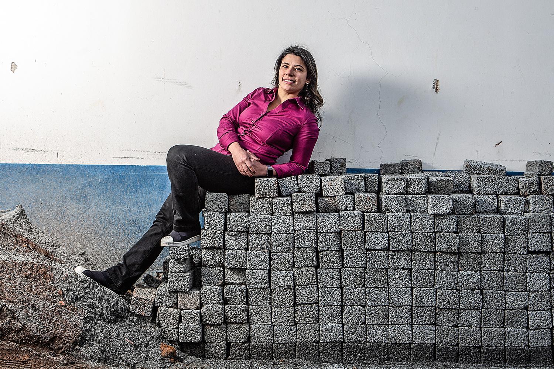APRENDIZADO -Mayza Melo: prejuízo ao seguir recomendações de investimentos dadas por tuiteiro nas redes sociais -